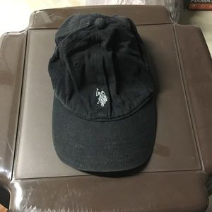 Other - Mens Polo Hat